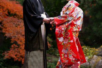 新潟で人気の結婚指輪と婚約指輪 にわか(ニワカ) | 新潟で人気の「和」ブランドの結婚指輪(マリッジリング)