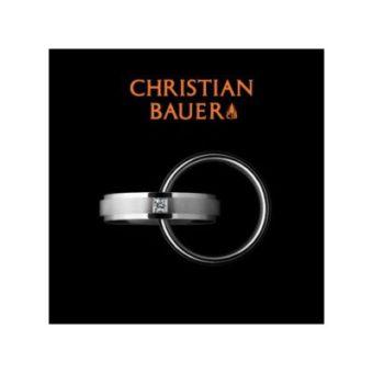 新潟で人気の結婚指輪(マリッジリング)と婚約指輪(ダイヤモンドエンゲージリング)鍛造 | ドイツジュエリー クリスチャンバウアー(CHRISTIAN BAUER)は一生涯のマリッジリング