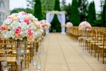 新潟で人気の結婚指輪(マリッジリング)と婚約指輪(ダイヤモンドエンゲージリング)鍛造 | 新潟で人気の結婚指輪|シンプルなマリッジリングは鍛造(フォージング)で決まり!CHRISTIAN BAUER(クリスチャンバウアー)