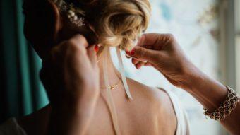 新潟で人気の結婚指輪と婚約指輪 にわか(ニワカ) | 新潟の花嫁が選ぶ!婚約指輪(ダイヤモンドエンゲージリング)と結婚指輪(マリッジリング)