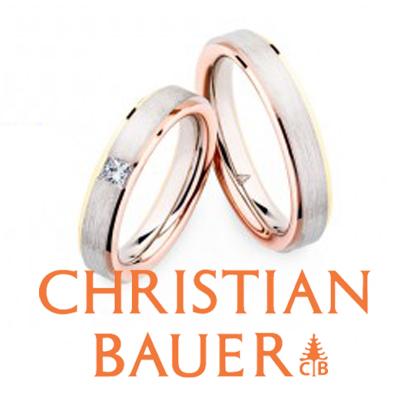 新潟で人気の結婚指輪(マリッジリング)と婚約指輪(ダイヤモンドエンゲージリング)鍛造 | 結婚指輪(マリッジリング)はヨーロッパにある結婚の誓いの習慣