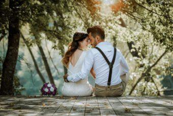新潟で人気の結婚指輪(マリッジリング)と婚約指輪(ダイヤモンドエンゲージリング)鍛造 | 新潟で人気の結婚指輪(マリッジリング)は海外のブライダルブランドで探す