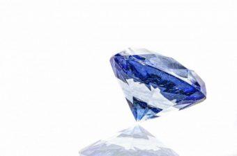 新潟で人気の結婚指輪(マリッジリング)と婚約指輪(ダイヤモンドエンゲージリング)俄(にわか) | 新潟婚約指輪 にわか(ニワカ)白鈴(しろすず)のストーリーとデザインの魅力