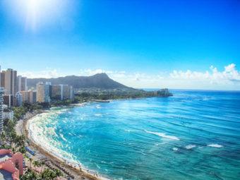 新潟で人気の結婚指輪(マリッジリング)と婚約指輪(ダイヤモンドエンゲージリング)ハワイアンジュエリーMakana(マカナ)| ハワイアンスピリチュアルの世界
