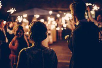新潟で人気の結婚指輪(マリッジリング)と婚約指輪(ダイヤモンドエンゲージリング)俄(にわか)   今どき世代から大人ウエディングまで新潟で大注目の、婚約指輪・結婚指輪