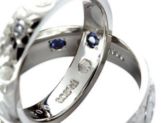 新潟で人気の結婚指輪(マリッジリング)と婚約指輪(ダイヤモンドエンゲージリング)ハワイアンジュエリーMakana(マカナ)| 意味のある婚約指輪(エンゲージリング)結婚指輪(マリッジリング)、新潟ハワイアンジュエリーMakana(マカナ)