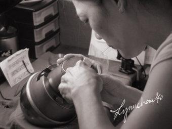 新潟で人気の結婚指輪(マリッジリング)と婚約指輪(ダイヤモンドエンゲージリング)ハワイアンジュエリーMakana(マカナ)  人とかぶることのない、婚約指輪(ダイヤモンドエンゲージリング)結婚指輪(マリッジリング)