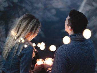 新潟で人気の結婚指輪(マリッジリング)と婚約指輪(ダイヤモンドエンゲージリング)俄(にわか) | 新潟県で人気の愛され婚約指輪(エンゲージリング)と結婚指輪(マリッジリング)