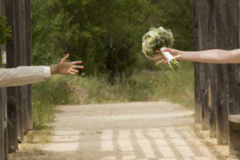 注目の新潟結婚指輪!ドイツ製鍛造製法のEuro Wedding Band(ユーロウエディングバンド)