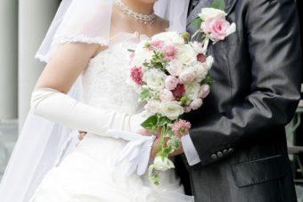 新潟で人気の結婚指輪(マリッジリング)と婚約指輪(ダイヤモンドエンゲージリング)FURRER-JACOT(フラージャコー)| 新潟で人気のフラージャコー(SAKURA)シリーズ