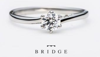 ブランド公式サイトはこちら | BRAND BRIDGE(ブリッジ)ブランド公式サイト