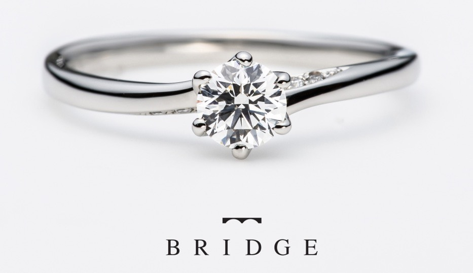 ブランド公式サイトはこちら | BRIDGE(ブリッジ)ブランド公式サイト