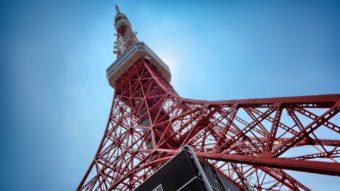 新潟で人気&話題の最新!プロポーズスポット|東京タワー