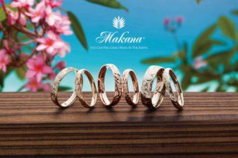 ブランド公式サイトはこちら | MAKANA(マカナ)ブランド公式サイト