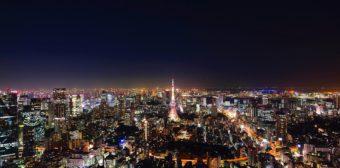 新潟で人気&話題の最新!プロポーズスポット 東京タワー