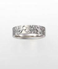 新潟で人気の結婚指輪(マリッジリング)と婚約指輪(ダイヤモンドエンゲージリング)俄(にわか) | 新潟で見つける!太め、カッコイイ!和婚にぴったりのマリッジリング