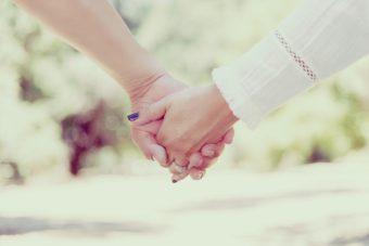 新潟先輩カップルの婚約指輪(エンゲージリング)結婚指輪(マリッジリング)|FURRER JACOTのセミオーダーでマリッジリング