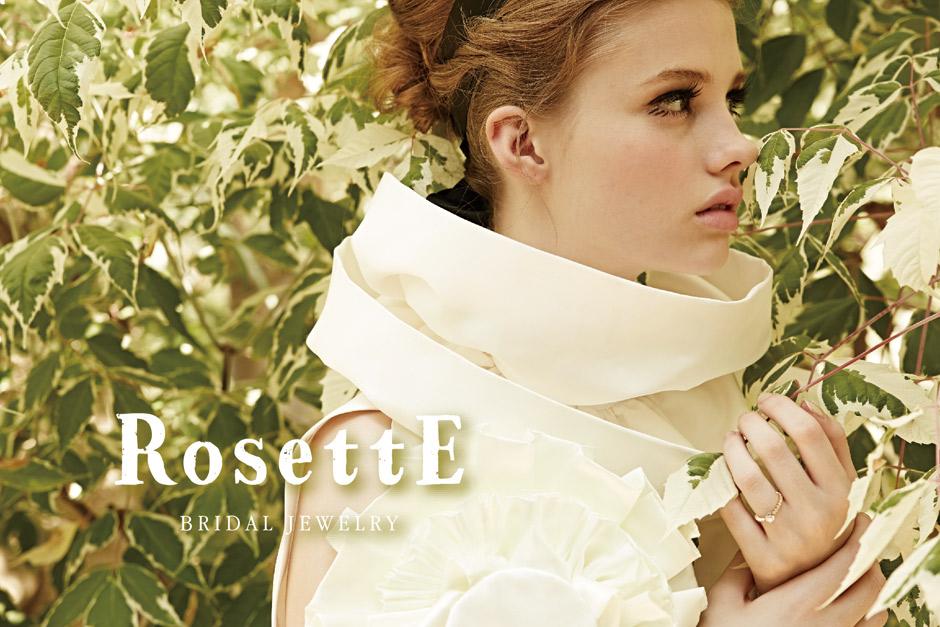 ブランド公式サイトはこちら | RosettE(ロゼット)ブランド公式サイト